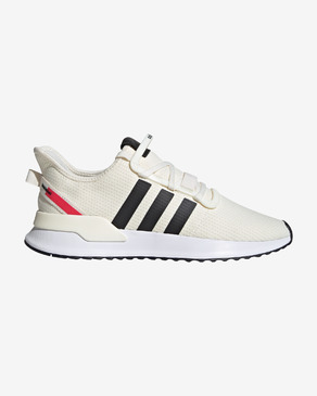 adidas Originals U_Path Tenisice