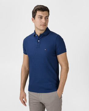 Tommy Hilfiger Polo majica