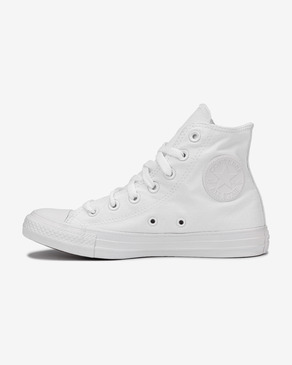 Converse Chuck Taylor All Star Seasonal Hi Tenisice