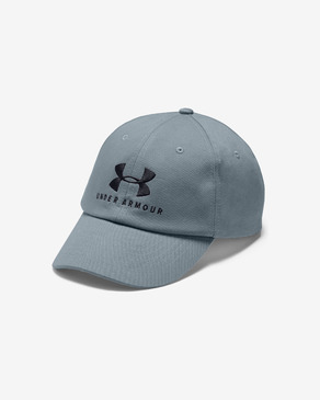 Under Armour Novelty Favorite Šilterica