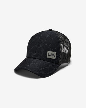 Under Armour Trucker Blitzing Šilterica
