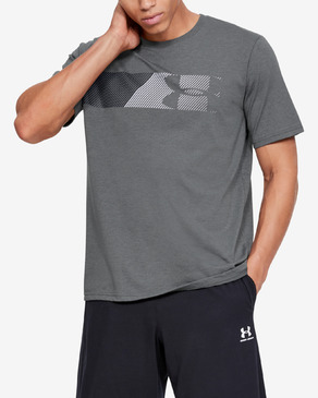 Under Armour Majica