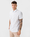 Jack & Jones Blu Summer Jackson Košulja