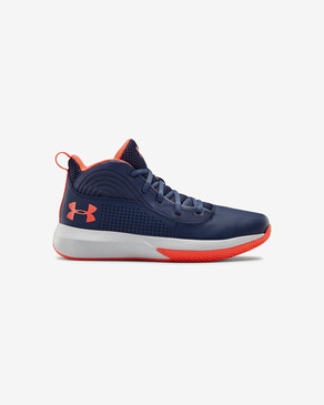Under Armour Grade School UA Lockdown 4 Tenisice dječje