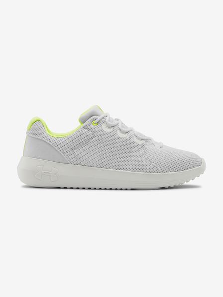 Under Armour Ripple 2.0 NM1 Sportstyle Tenisice