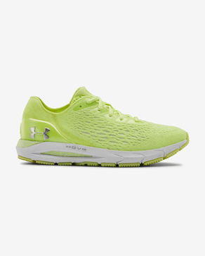 Under Armour HOVR™ Sonic 3 W8LS Tenisice