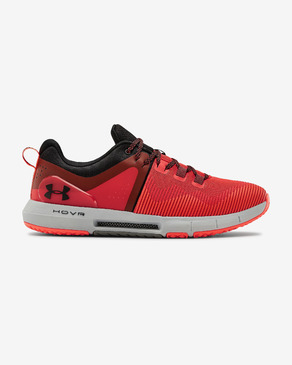 Under Armour HOVR™ Rise Tenisice