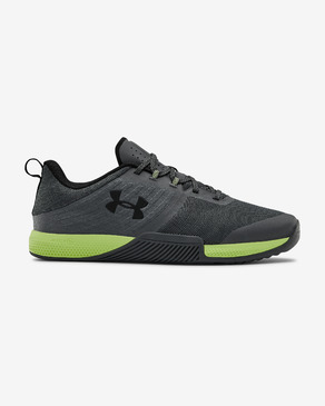 Under Armour TriBase™ Thrive Tenisice