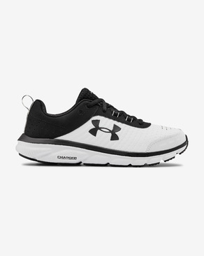 Under Armour Charged Assert 8 LTD Tenisice