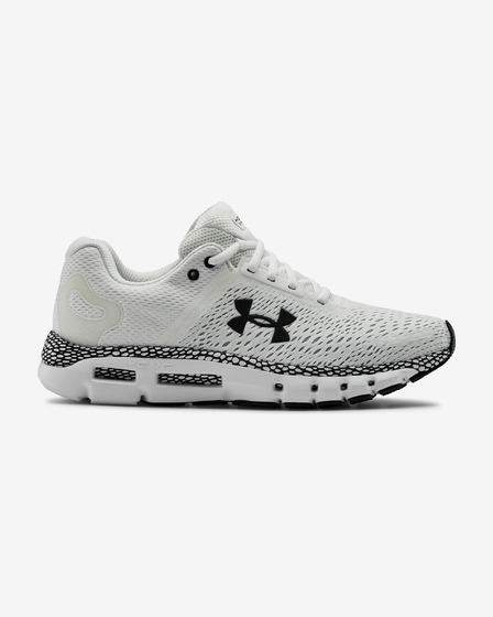 Under Armour HOVR™ Infinite 2 Tenisice