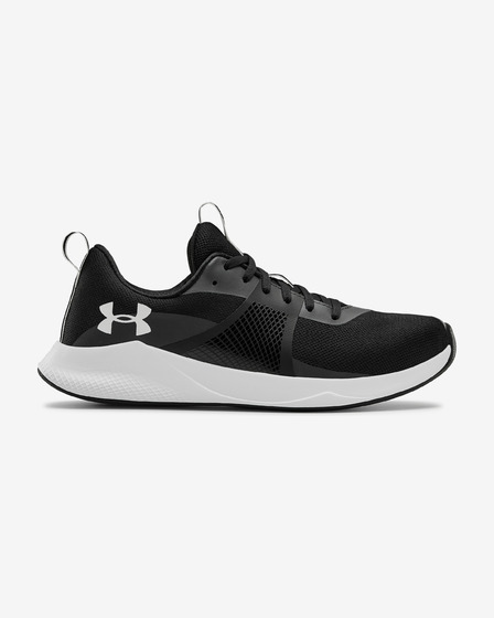 Under Armour Charged Aurora Tenisice