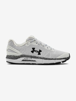 Under Armour HOVR™ Guardian 2 Tenisice