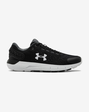 Under Armour Charged Rogue Tenisice