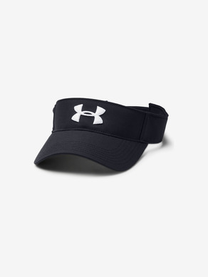 Under Armour Core Golf Šilterica