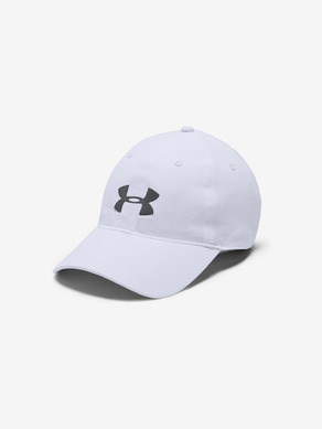 Under Armour Driver Highlight Šilterica