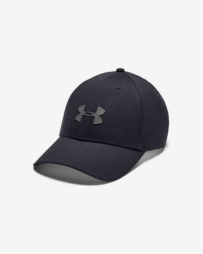 Under Armour Elevated Golf Šilterica