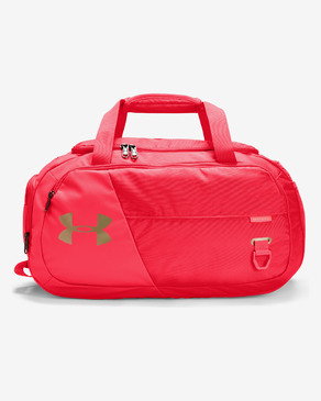 Under Armour Undeniable 4.0 XS Sportska torba