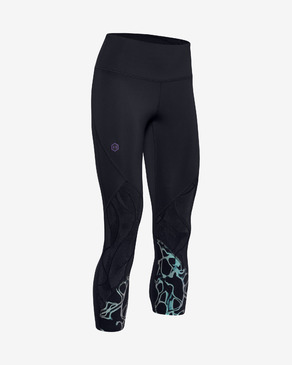 Under Armour RUSH™ Vent Iridescent Tajice