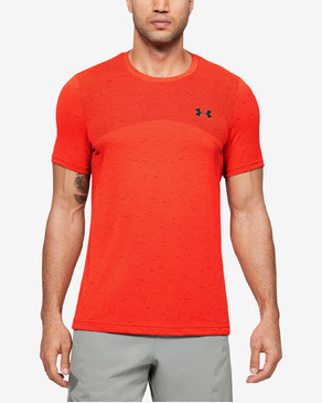 Under Armour Seamless Majica