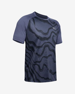Under Armour Tech™ 2.0 Morph Majica