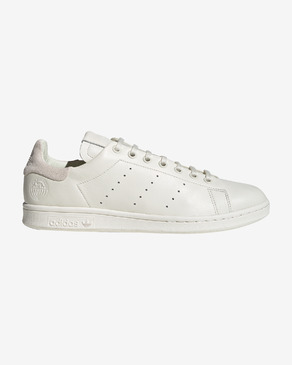 adidas Originals Stan Smith Recon Tenisice