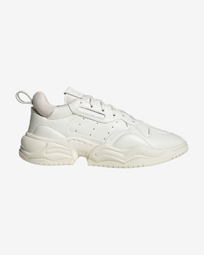 adidas Originals Supercourt RX Tenisice