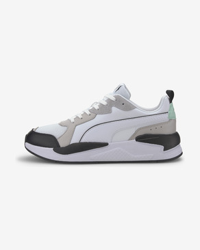 Puma X-Ray Game Tenisice