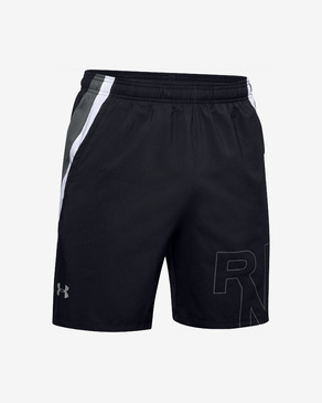 Under Armour Launch SW Branded 7'' Kratke hlače