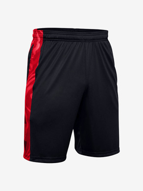 Under Armour Tech™ Bar Kratke hlače