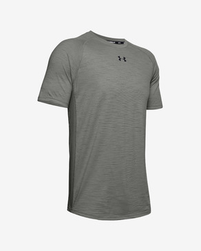 Under Armour Charged Cotton® Majica