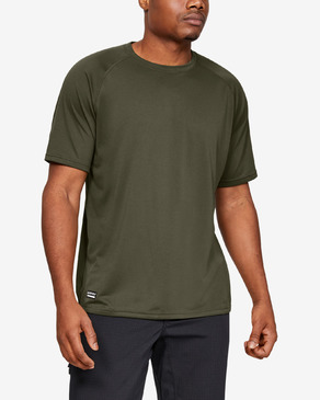Under Armour Tactical Tech™ Majica