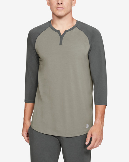 Under Armour Athlete Recovery Majica za spavanje