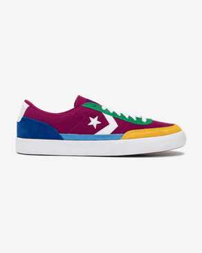 Converse Twisted Prep Net Star Tenisice