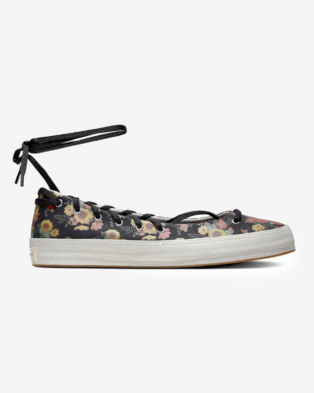 Converse Rina Bloom Balerinke
