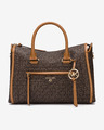 Michael Kors Carine Medium Torba
