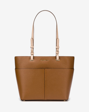 Michael Kors Bedford Medium Torba