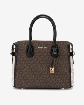 Michael Kors Mercer Medium Torba