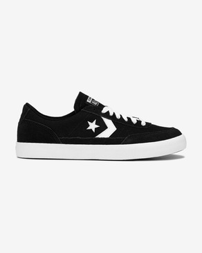 Converse Star Classic OX Tenisice