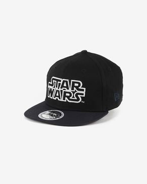 New Era StarWars Šilterica dječja