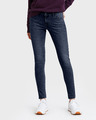 Levi's® 710™ Innovation Super Skinny Traperice