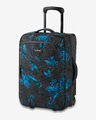 Dakine Carry On Kofer