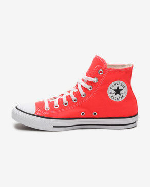 Converse Chuck Taylor All Star Seasonal Tenisice