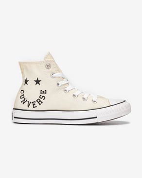 Converse Cheerful Chuck Taylor All Star Hi Tenisice