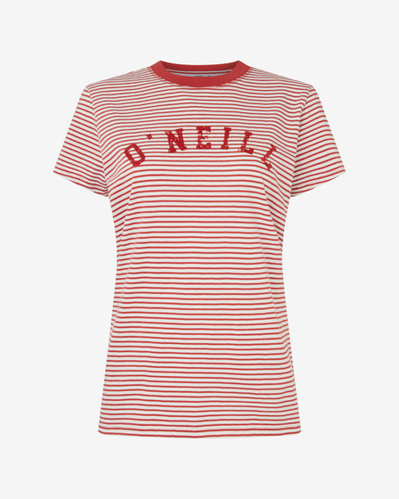 O'Neill Essentials Stripe Majica