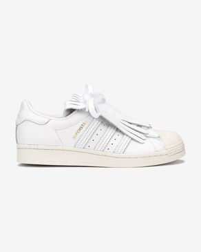 adidas Originals Superstar FR Tenisice
