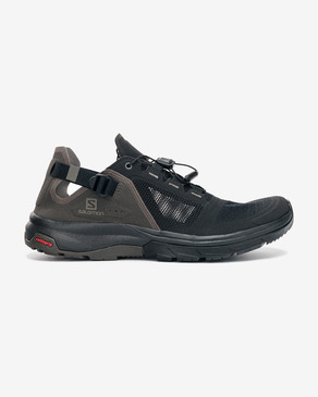 Salomon Tech Amphib Tenisice
