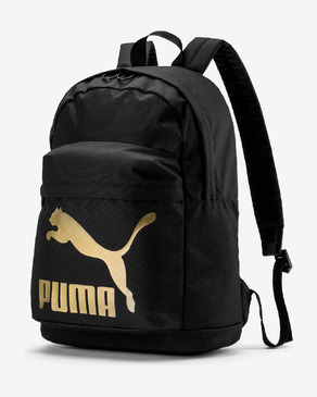 Puma Originals Ruksak