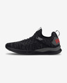 Puma Ignite Flash Evoknit Tenisice