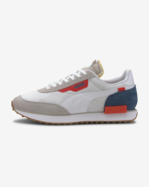 Puma Future Rider Stream On Tenisice