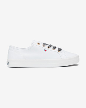 Tommy Hilfiger Essential Nautical Tenisice